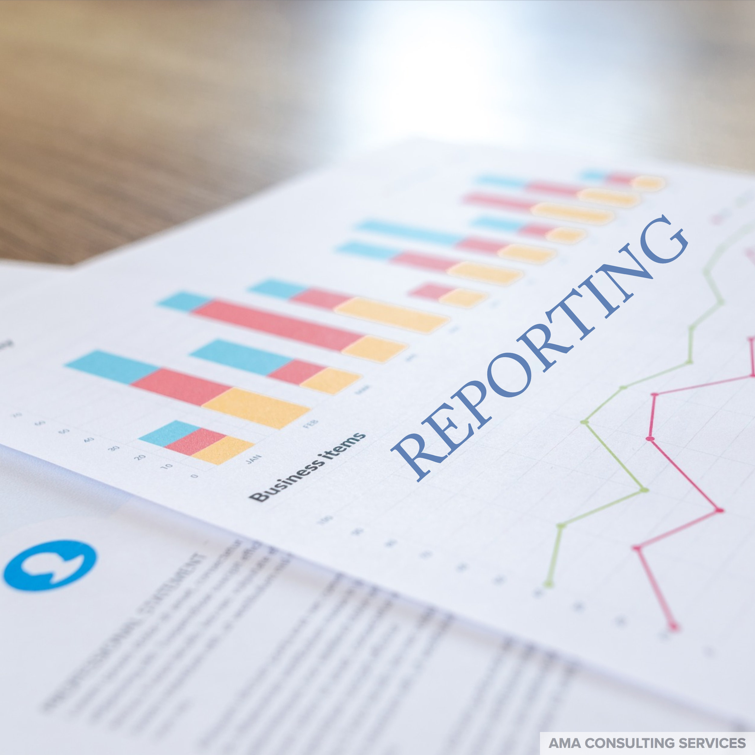 digital-marketing-reporting.jpg