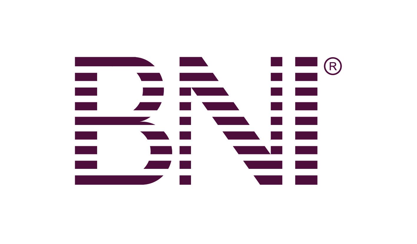Lynn Massachusetts Chapter - Business Network International and Referral Association