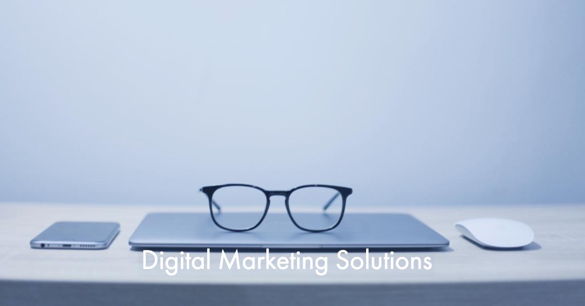 digital-markting-soluions.jpg