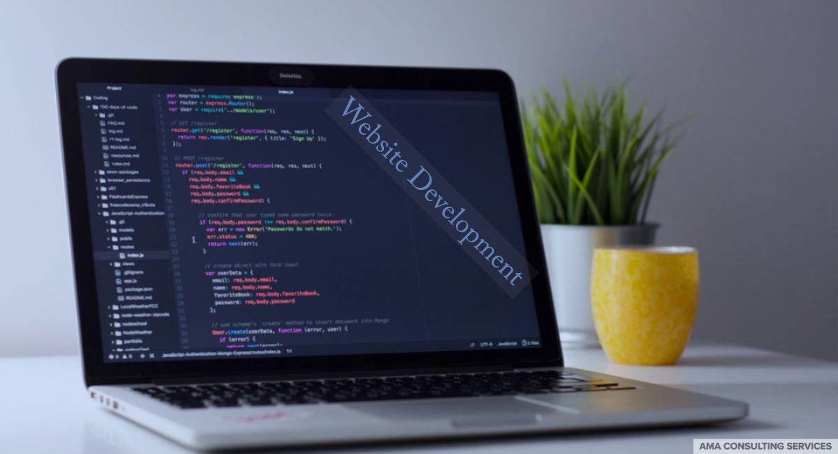 Website-Development-Maintenance.jpg