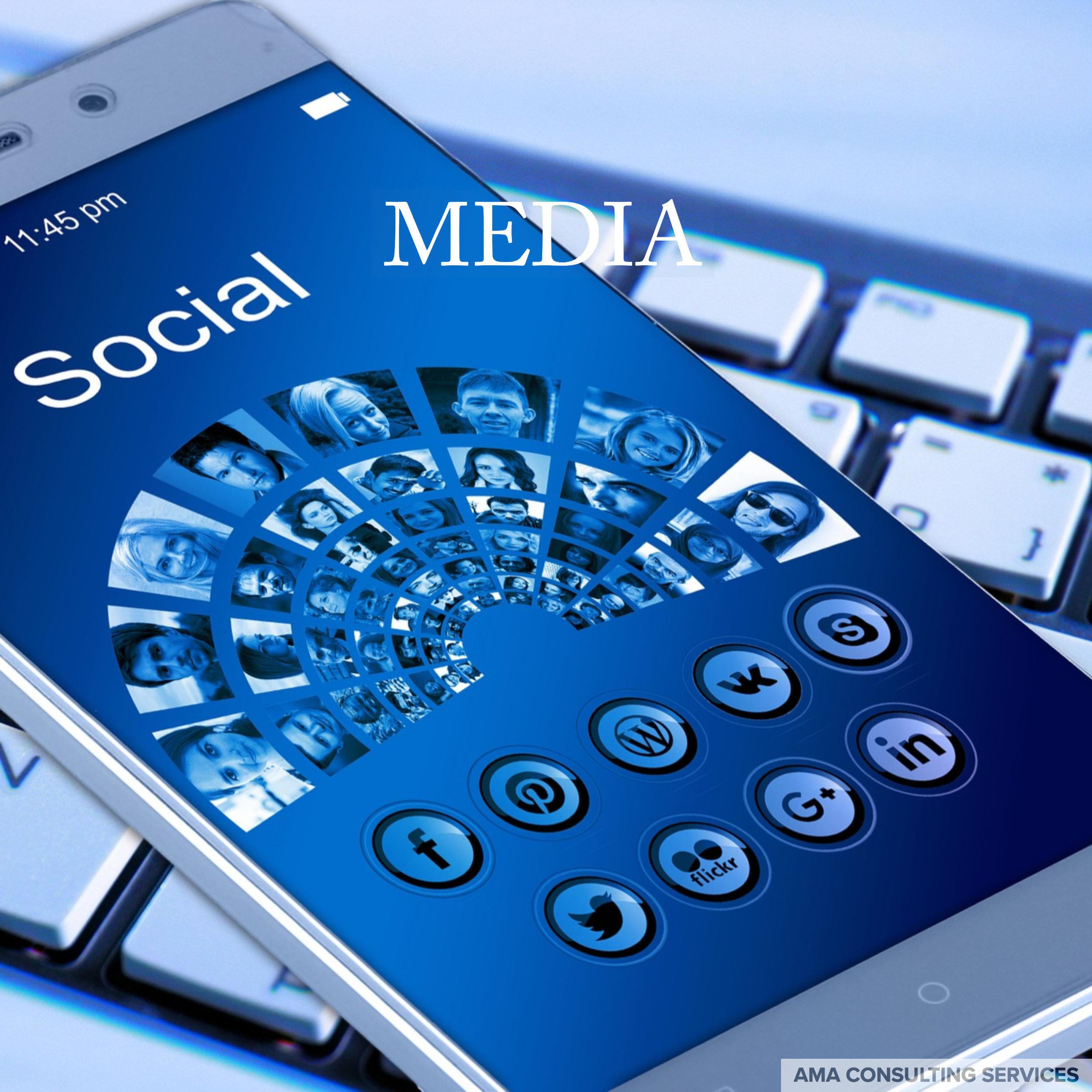 Blog-SOCIAL MEDIA .jpg