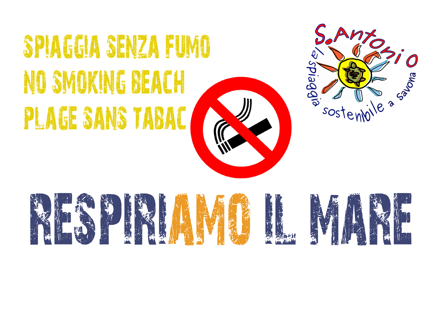 RESIRIAMO IL MARE SCRITTA.png
