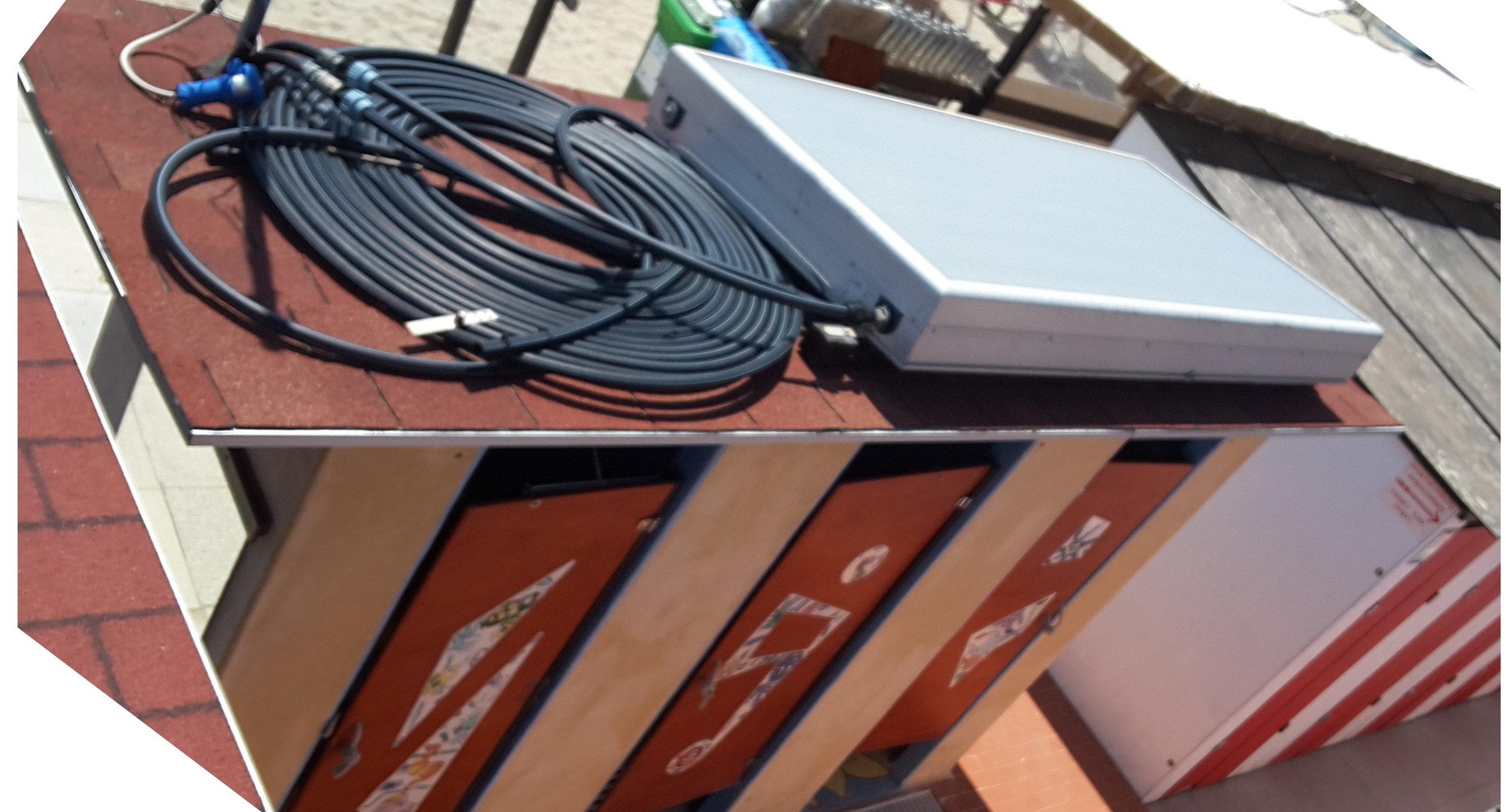pannello solare.jpg