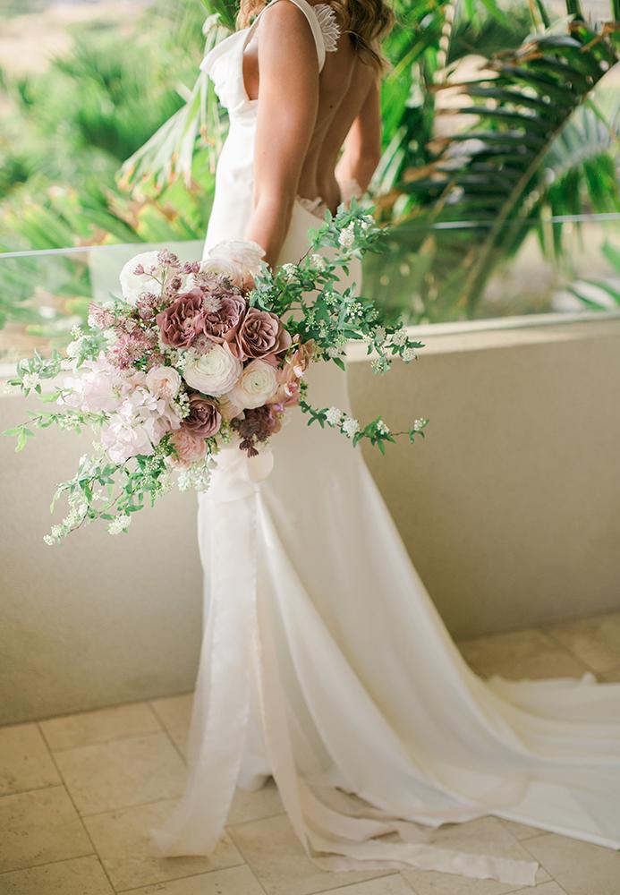 Big Island Kona Hawaii Wedding_Rebecca_Arthurs-0053.jpg