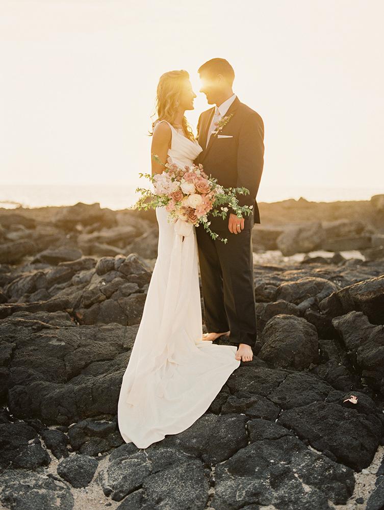 Big Island Kona Hawaii Wedding_Rebecca_Arthurs-0092.jpg
