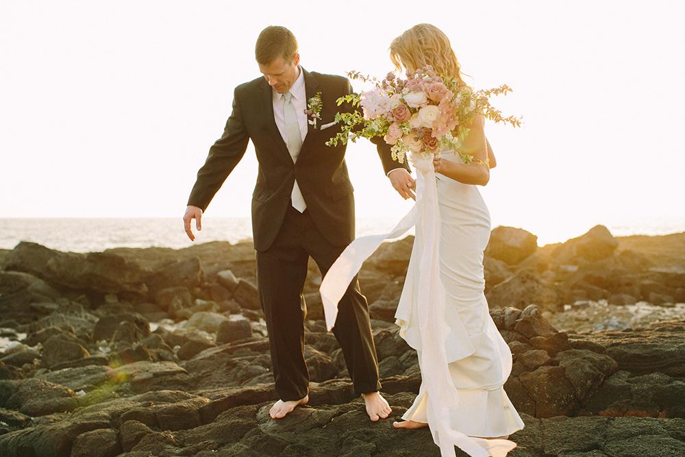 Big Island Kona Hawaii Wedding_Rebecca_Arthurs-0094.jpg
