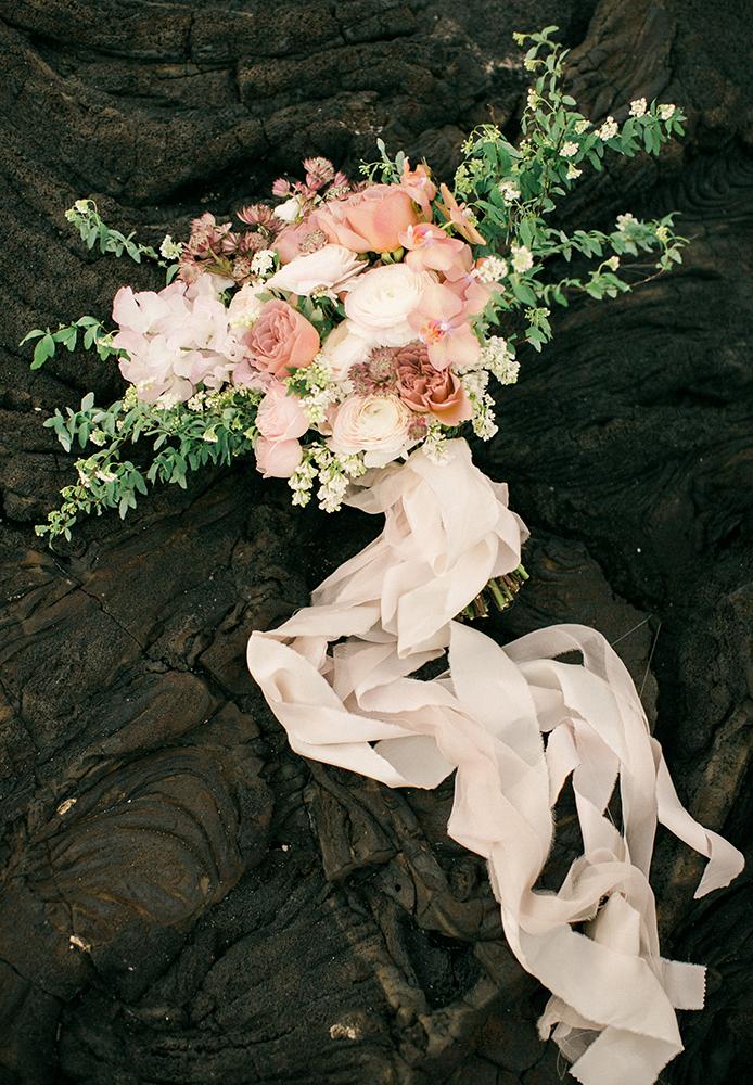 Big Island Kona Hawaii Wedding_Rebecca_Arthurs-0114.jpg