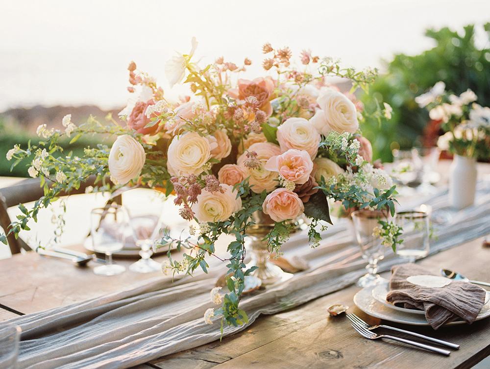 Big Island Kona Hawaii Wedding_Rebecca_Arthurs-0139.jpg