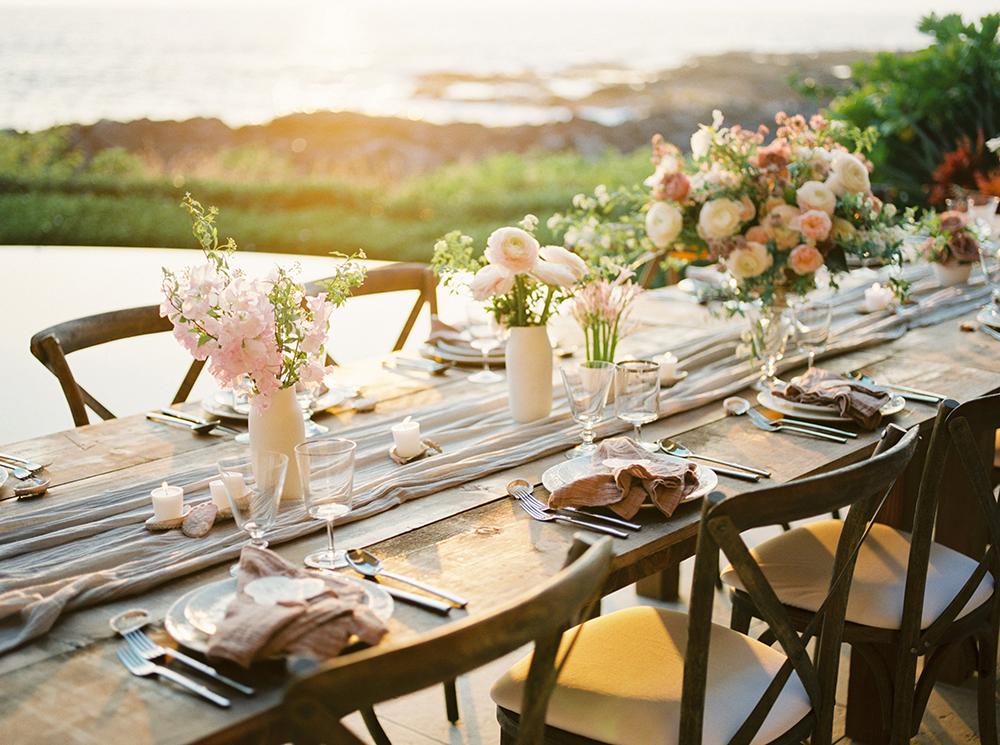 Big Island Kona Hawaii Wedding_Rebecca_Arthurs-0144.jpg