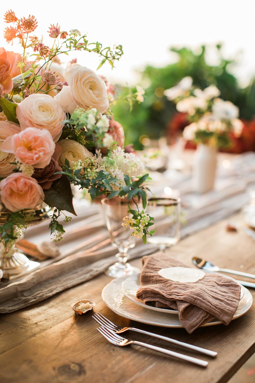 Big Island Kona Hawaii Wedding_Rebecca_Arthurs-0145.jpg