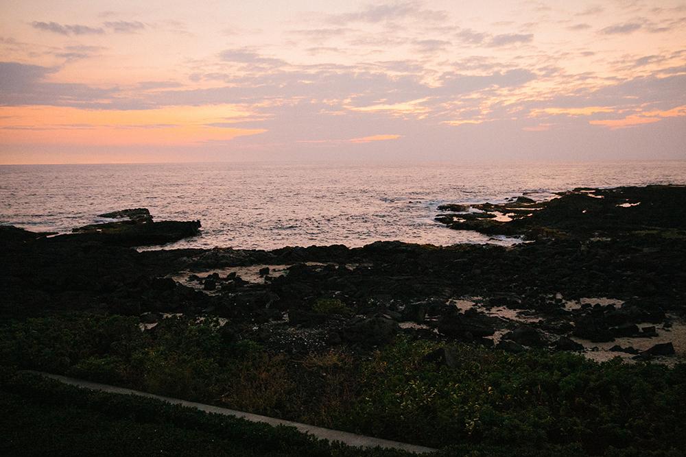 Big Island Kona Hawaii Wedding_Rebecca_Arthurs-0153.jpg
