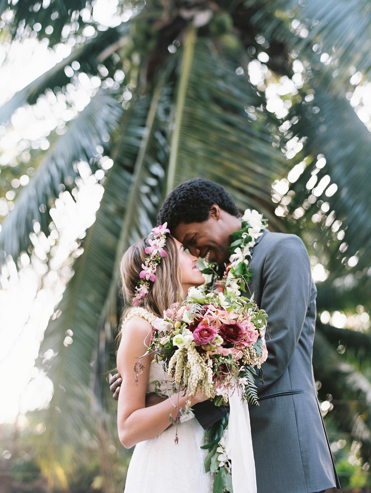 bridegroom1.jpg