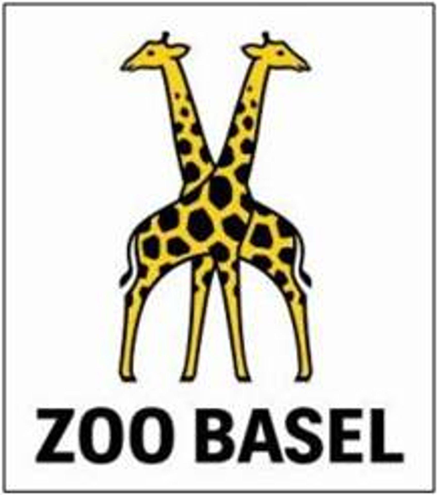 We are very grateful to Basel Zoo, Switzerland, the major donor for our research and sensitisation activities on pygmy hippos.