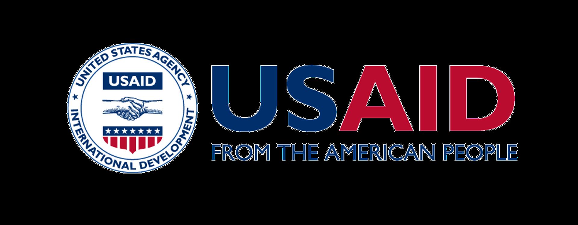 USAID (2017- Ongoing)