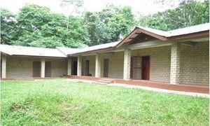 GRCC Facilities2.jpg