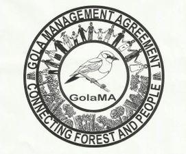 Gola Logo alone.jpg