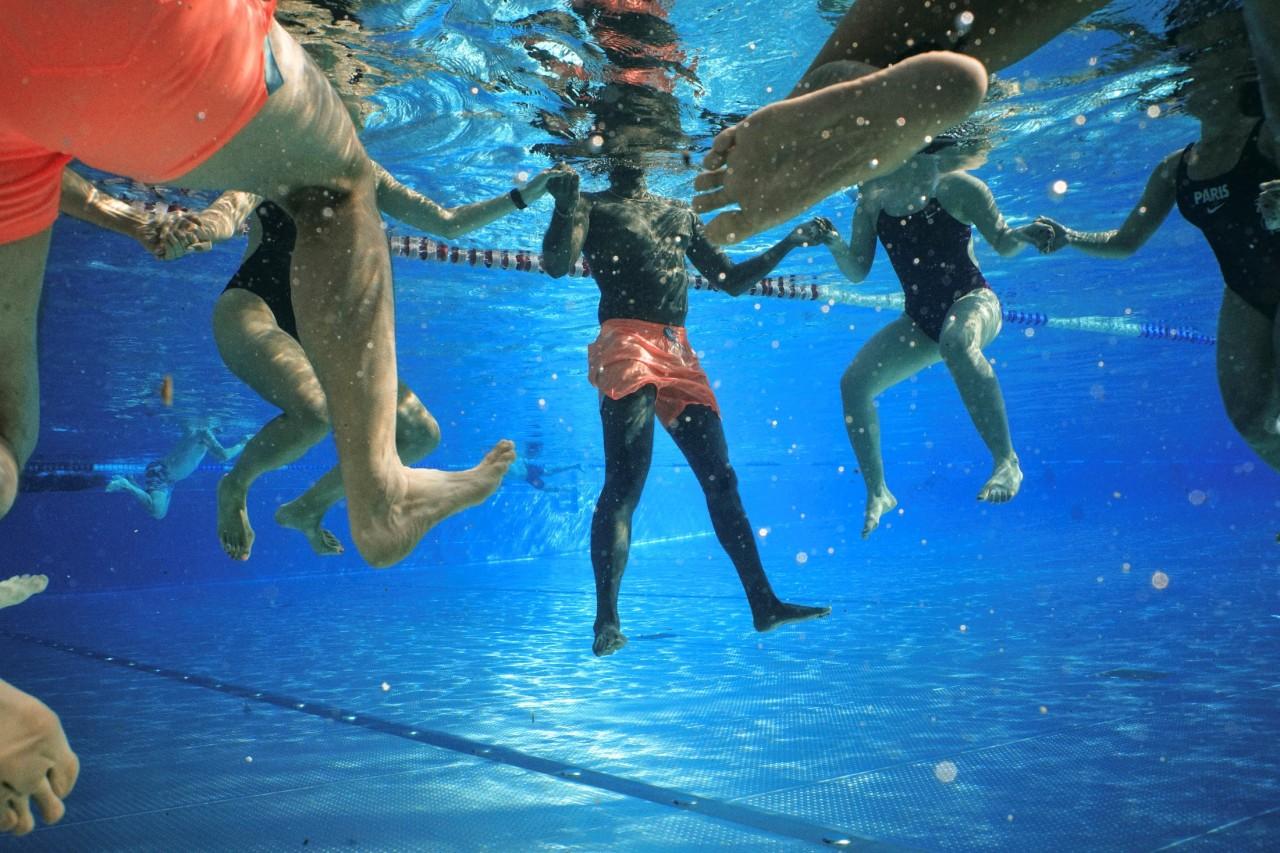 public-Swim-3--default--1280.jpeg