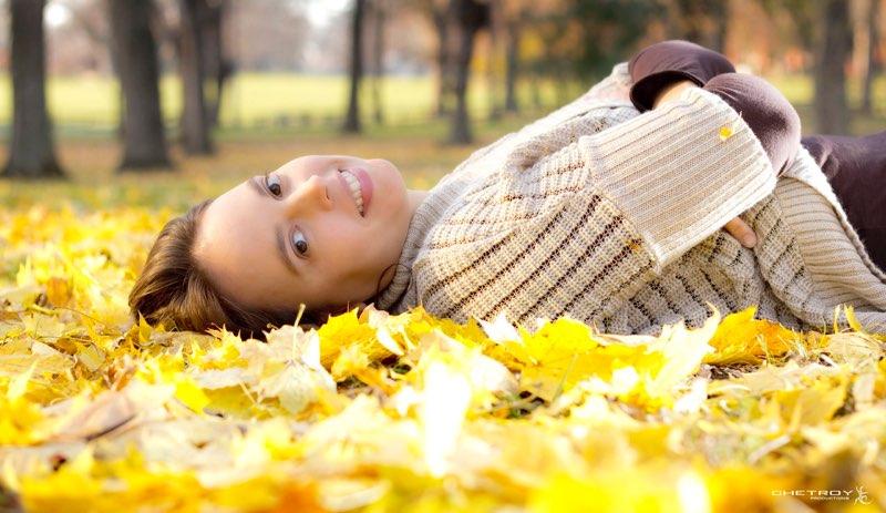bed of leaves.jpg