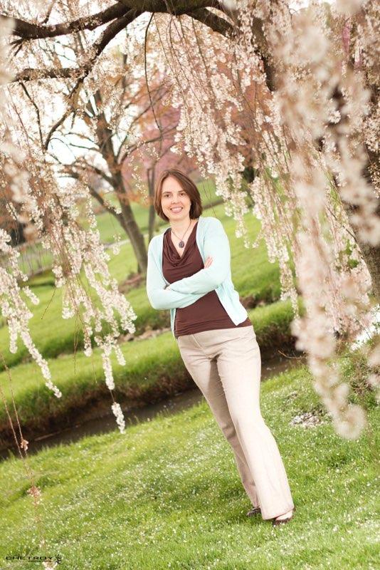 spring portrait 2.jpg