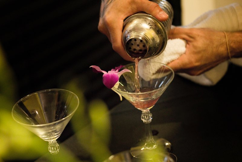 martini mini 1.jpg