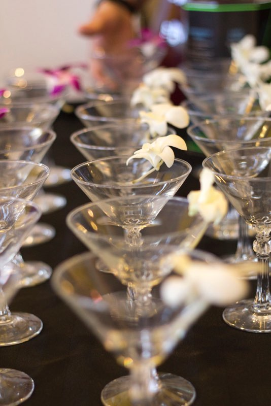 martini mini 5.jpg