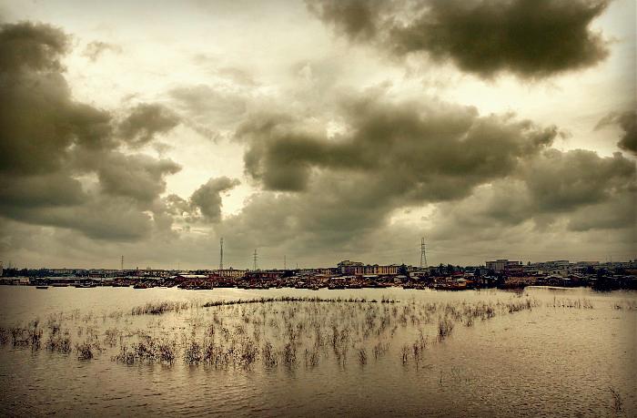 JIDE ALAKIJA - Invisble Cities No - Ho Chi Minh City.jpg