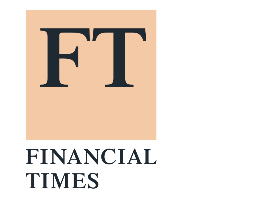 Financial Times | Artist draw global interest with social subjects - November 2016