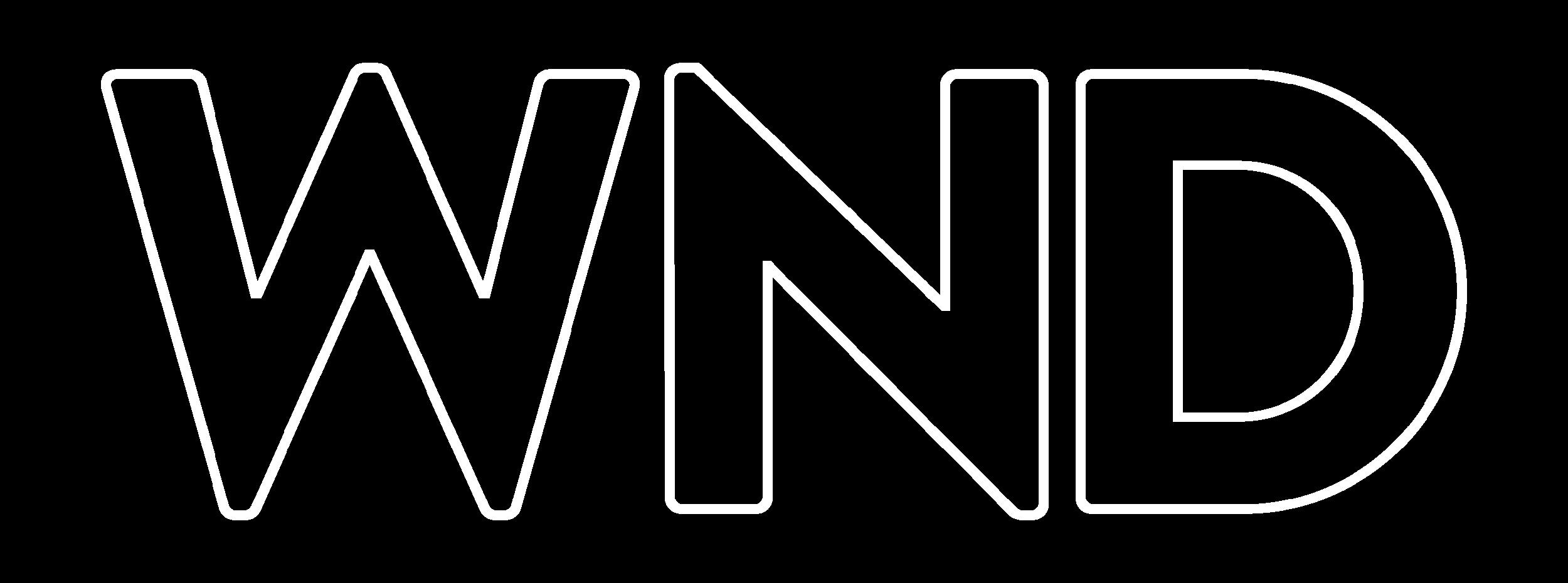 WND_logo.png