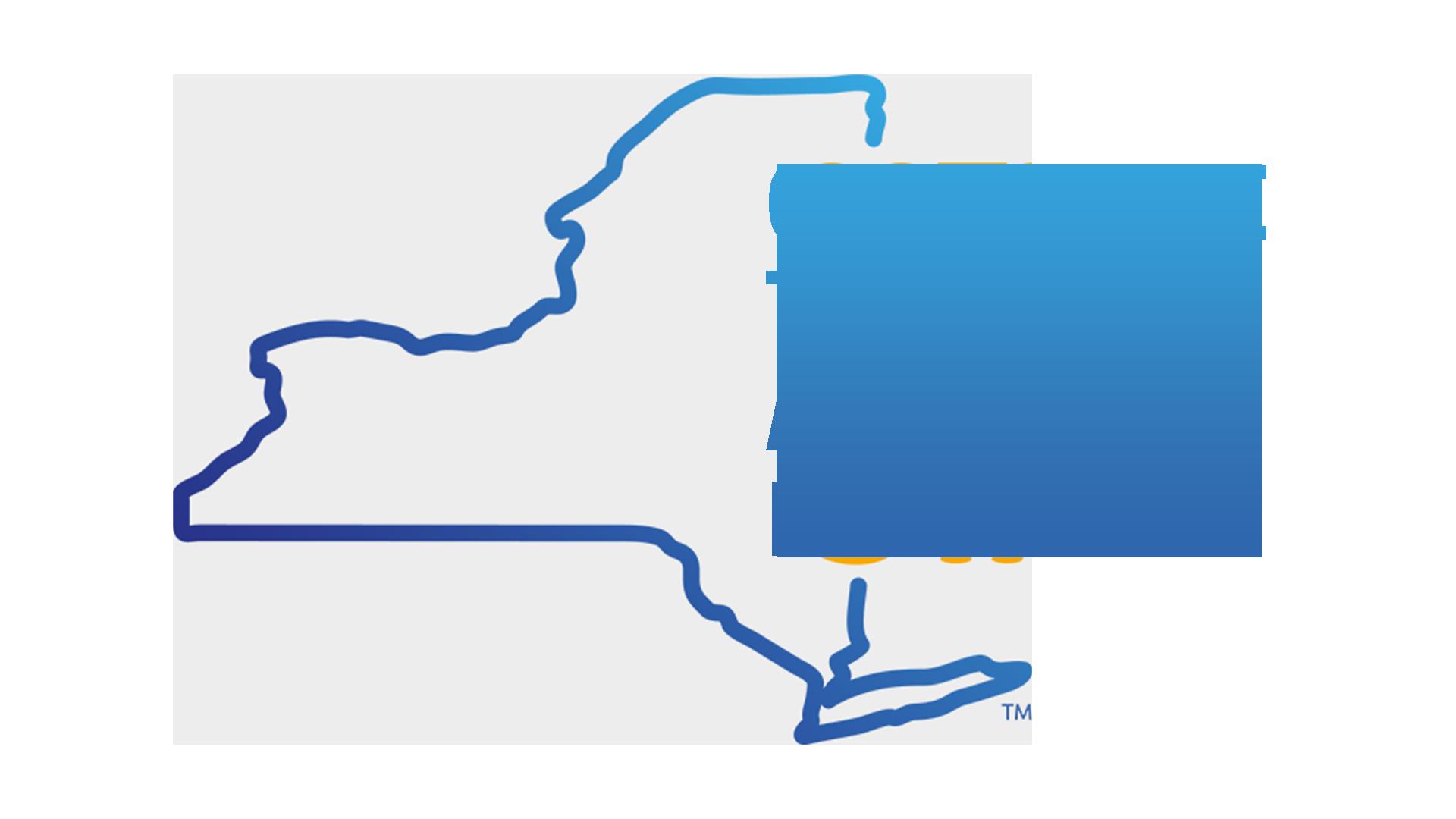 Find a Church.png