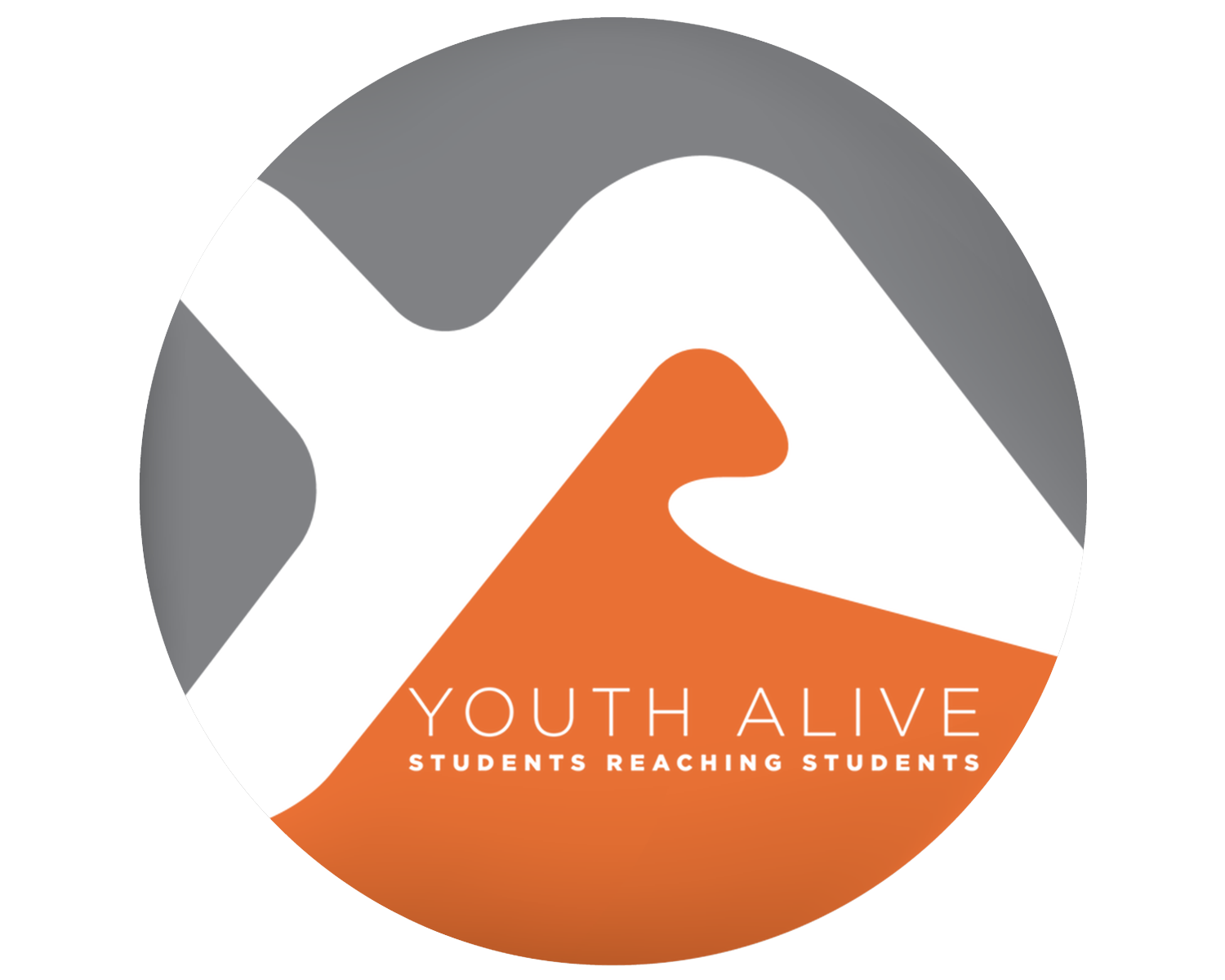 Youth Alive Logo.png