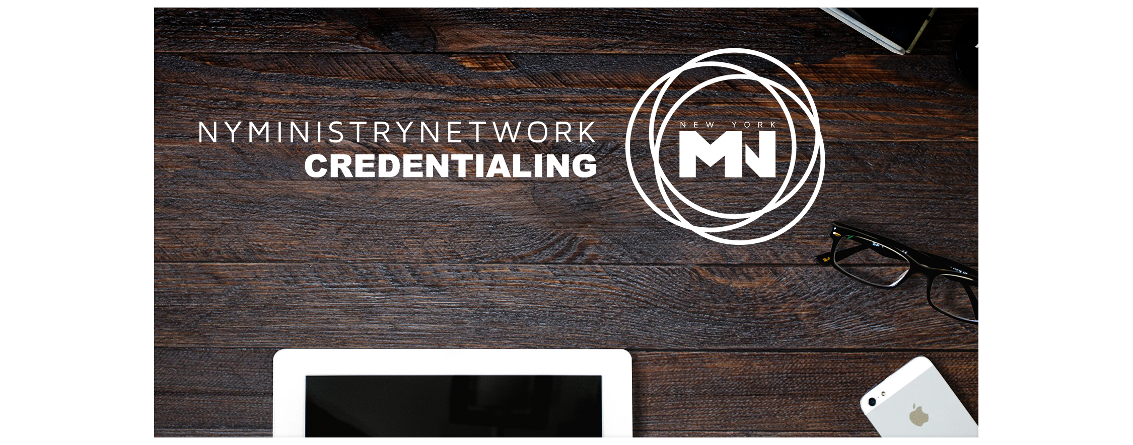 Credentialing Button.png