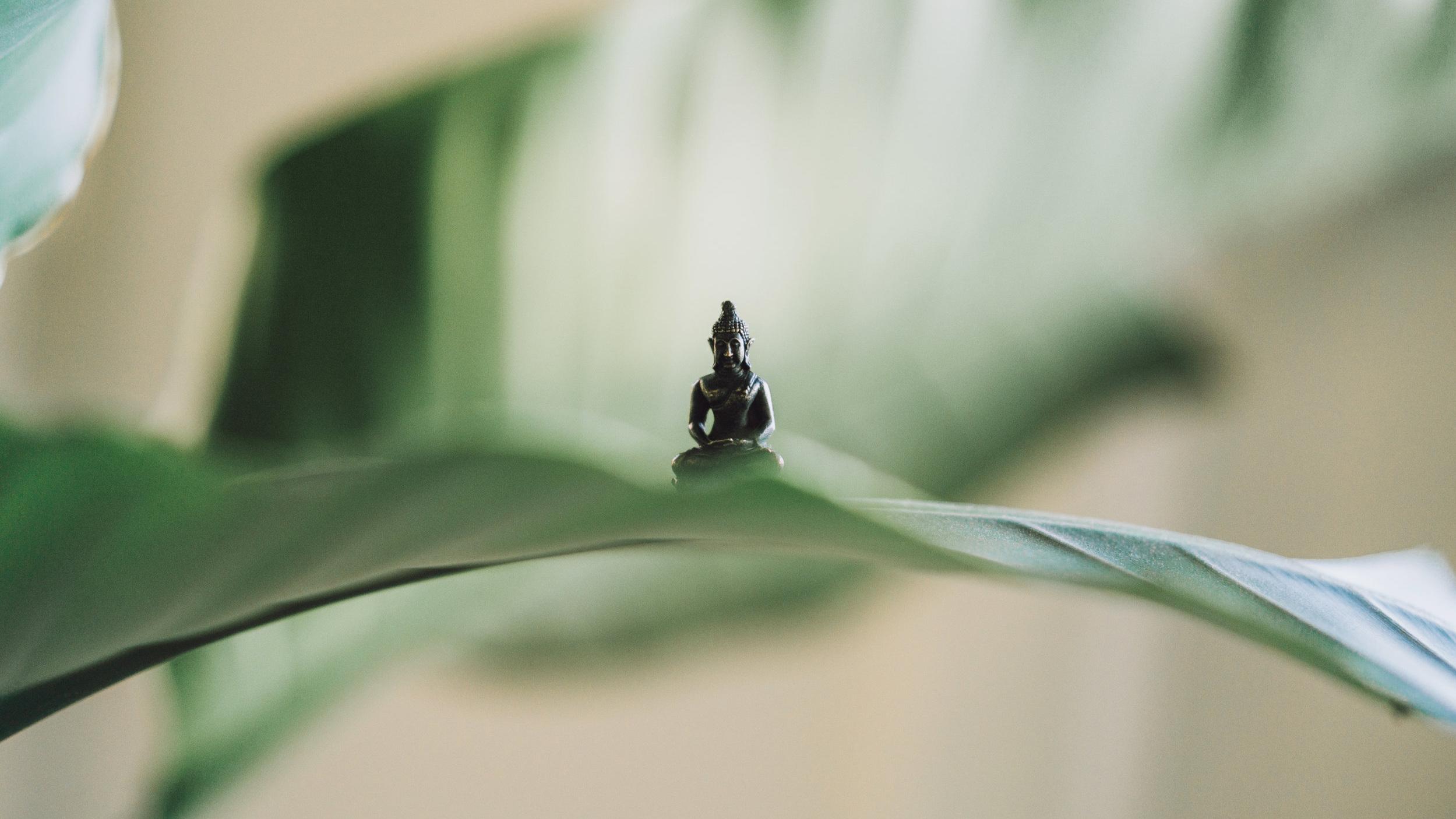 Yoga-Wolke_Kinderyoga