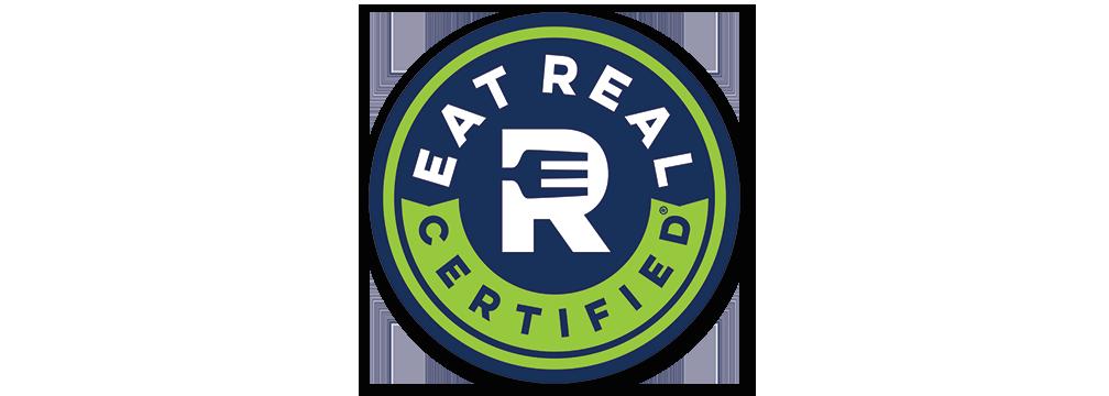 MOJO_BURRITO_eat_real_certified.png