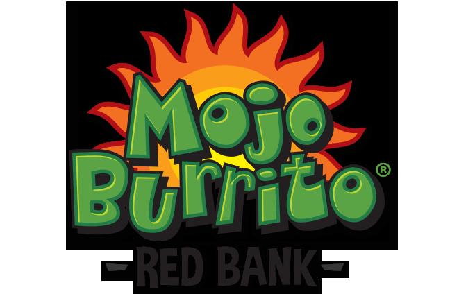 mojo_burrito_logo_RED_BANK.png
