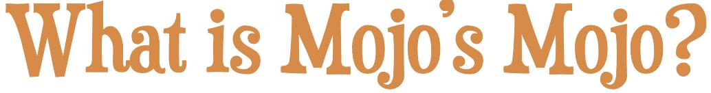 WHAT_IS_MOJOS_MOJO.jpg