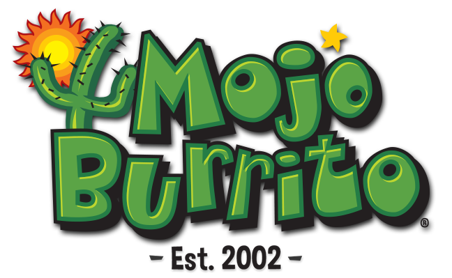 mojo_burrito_chattanooga_established_2002.png