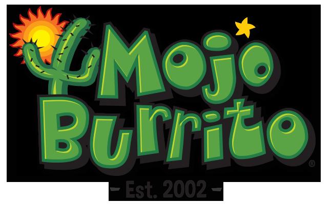 mojo_burrito_chattanooga_established_2002.png