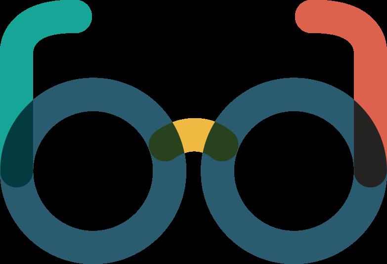 icono-gafitas.png