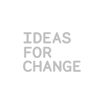 ideas_for_change.png