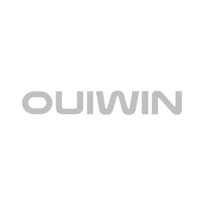 ouiwin.png