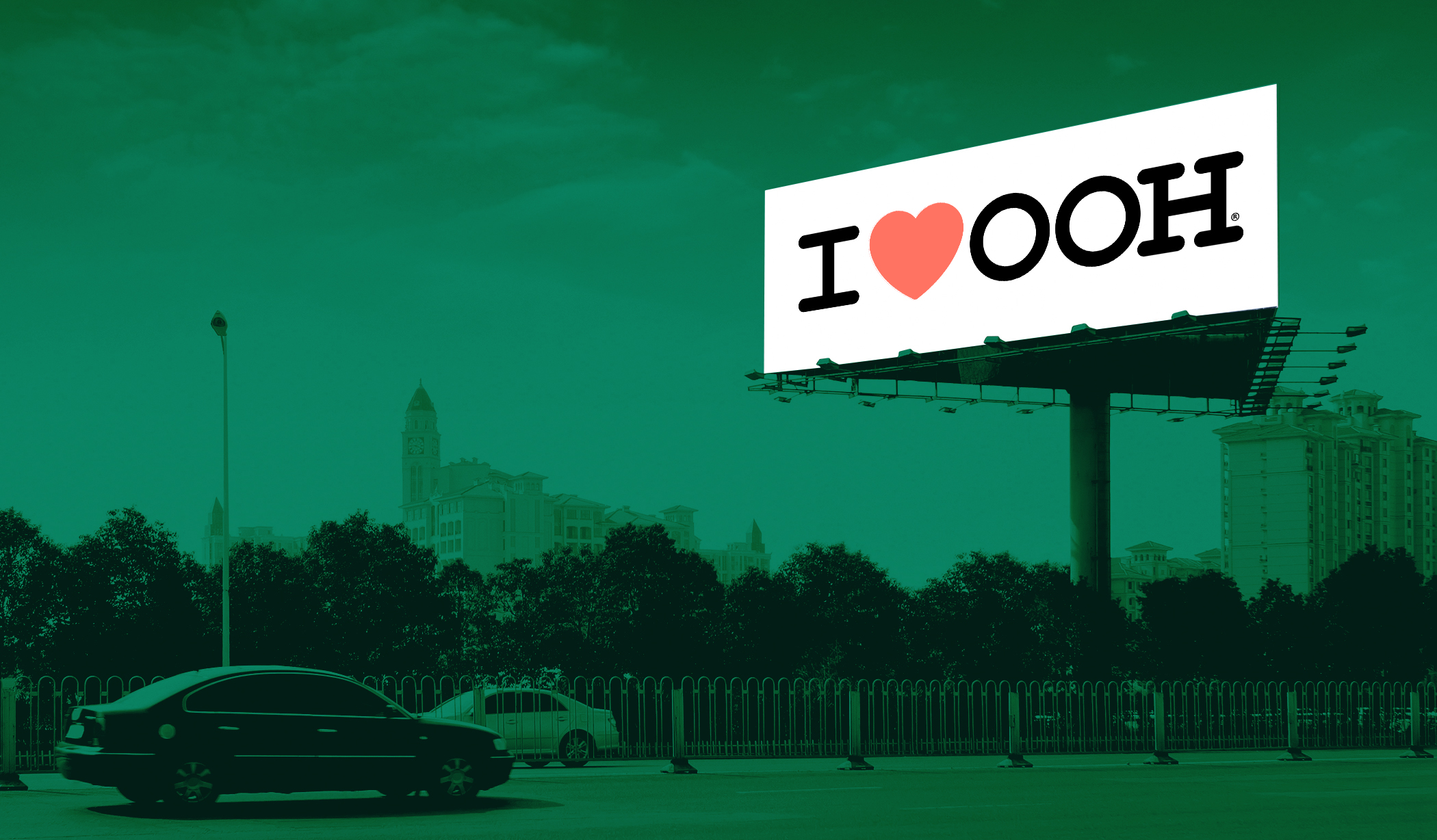 Billboard Store Header.jpg