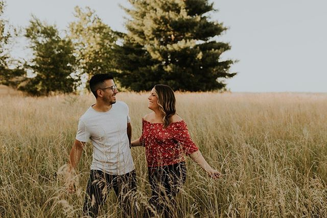 I cannot wait until Katie + Luis's weddings! . . . . . #summerlovin #engagedlife #bohobride #bohowedding #justalittleloveinspo #radcouples #epicloveepiclife #wildloveadventures #authenticlovemag #loveandwildhearts #dirtybootsmessyhair #lookslikefilm #elopementphotographer #kansascityphotographer #kcmo #missouriphotographer #kansascitycreatives #kansascityweddings #weddingphotographer #intimateweddings #wonderwoodphotography