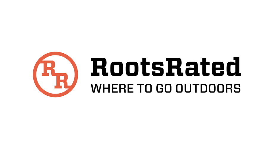 rootsrated-logo.png