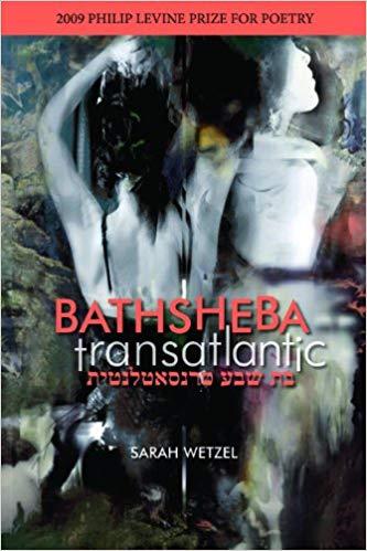 Bath Trans Cover.jpg