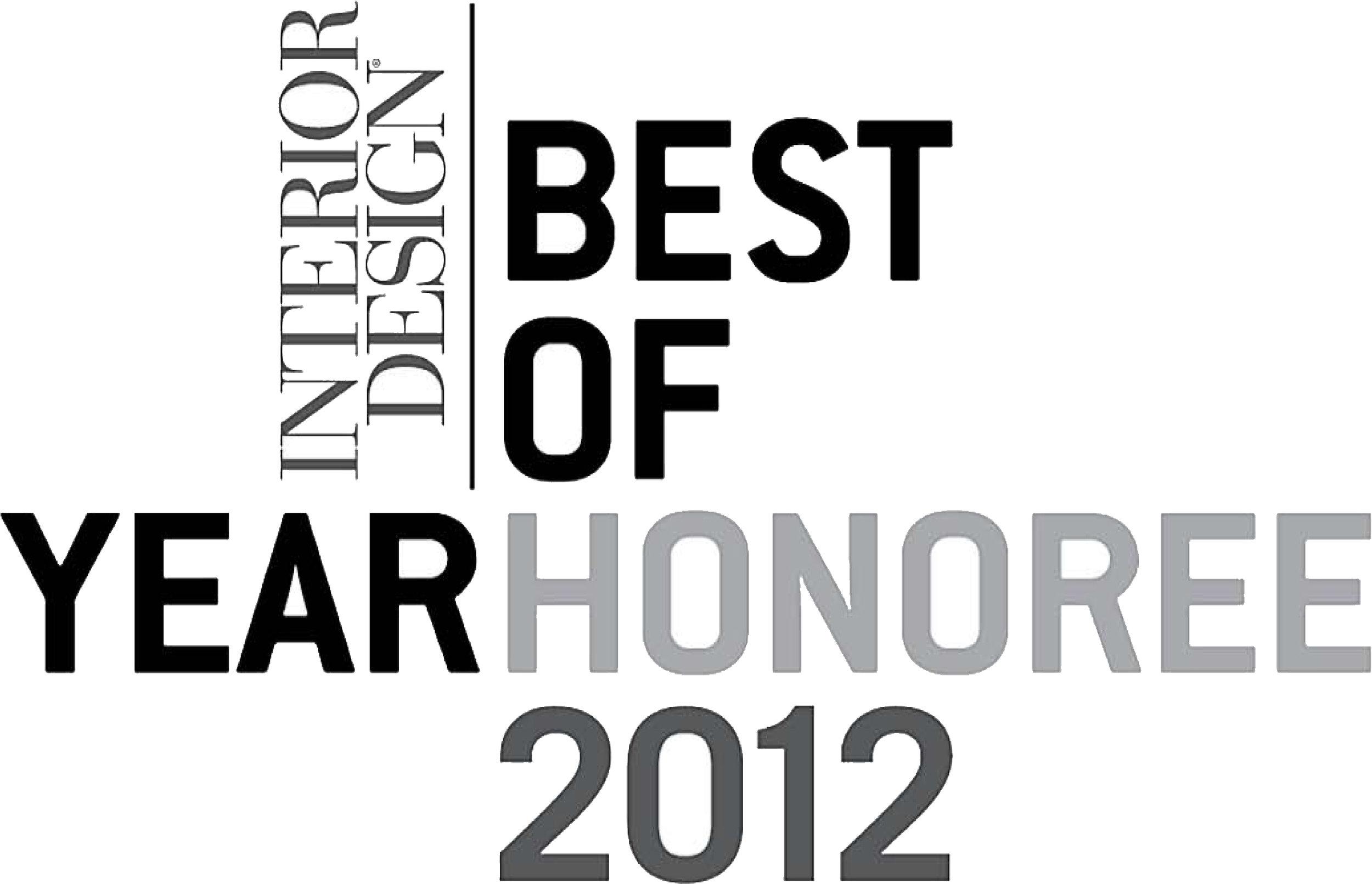 best of year 2012new.jpg