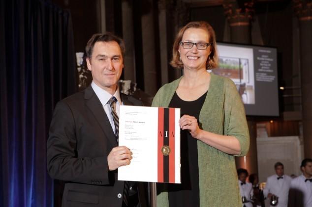 aia awards photo.jpg