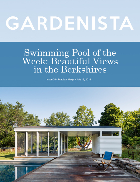 GARDENISTA_Rhoades and Bailey Cover_resized_1.jpg