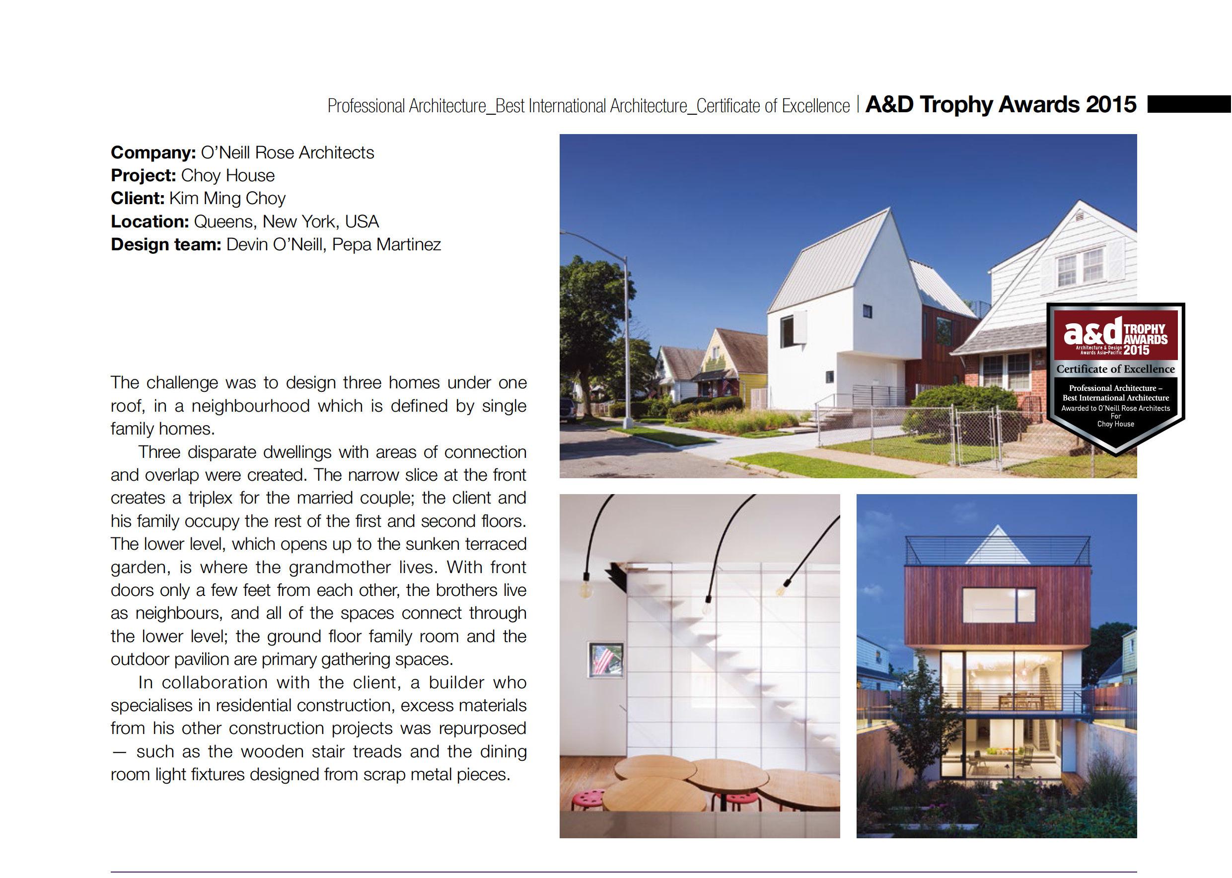 Choy House_ONeill Rose Architect_A&D 2015.jpg