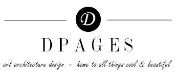 dpages logo.JPG