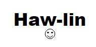 HAW LIN.JPG